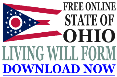 Ohio Living Will Form - What is a Living Will?
